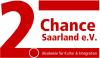 2cs saarland