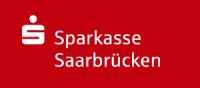 Sparkasse Saarbruecken